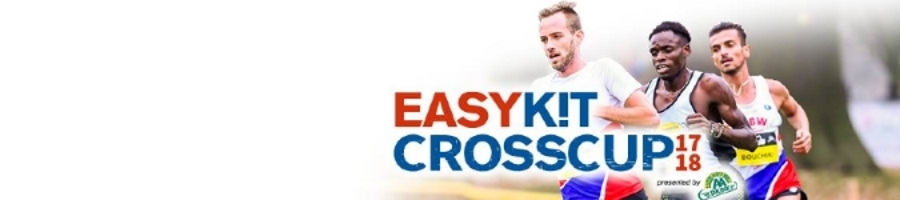 CrossCup